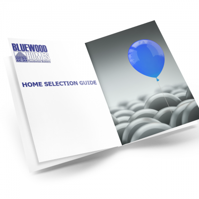 Home Selection Guide